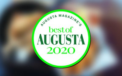 Best of Augusta Survey