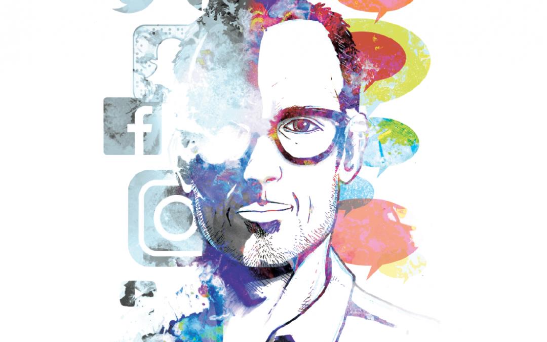 Anti-Social Media – November 2020