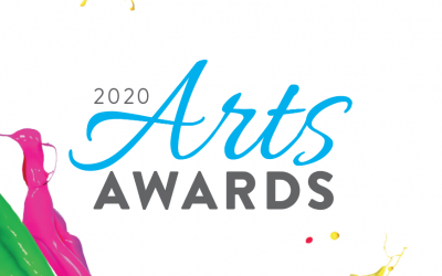 2020 Arts Awards