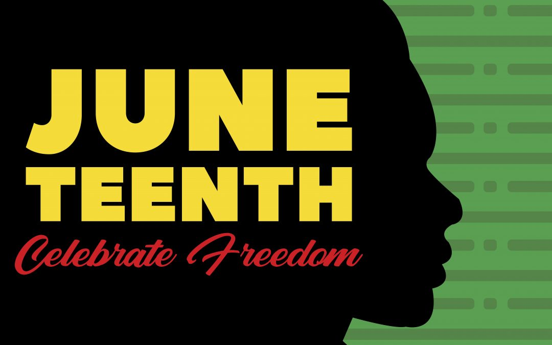 Aiken's African American Museum Marks Reopening With Juneteenth Celebration