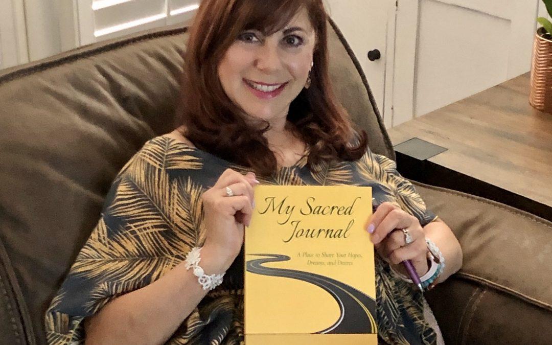 Tips for Living Your Best Life from Self-Care Guru Marla Goldberrg
